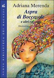 Aspra di Boccasole