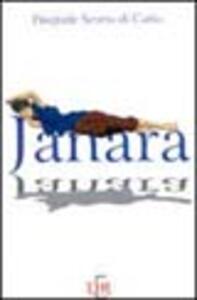 Janara