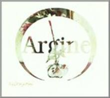Rifrazioni - CD Audio di Argine