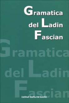Grammatica del ladin fascian.pdf