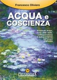 Acque e luoghi sacri. Terapie vibrazionali. Con DVD - Bragadin Gian Marco - wuz.it