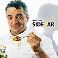 Sidecar - Uliassi Mauro - wuz.it