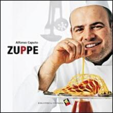 Listadelpopolo.it Zuppe Image