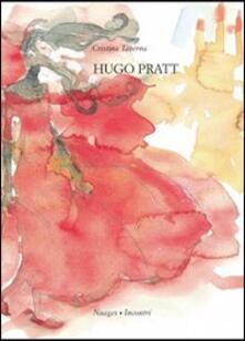 Hugo Pratt.pdf