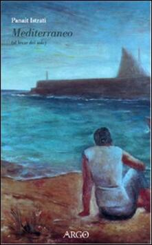 Mediterraneo. Al levar del sole.pdf