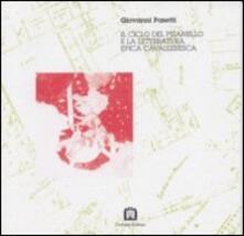Il ciclo del Pisanello e la letteratura epica cavalleresca - Giovanni Pasetti - copertina