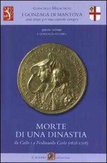 Leges Salicae. Commentario all'edizione in facsimile - G. Vigarani,P. Golinelli,G. Z. Zanichelli - copertina