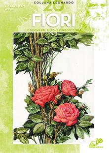 I fiori - copertina