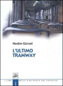 L' ultimo tramway