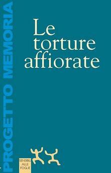 Winniearcher.com Le torture affiorate Image