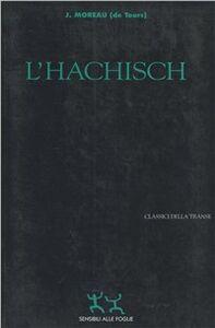 L' hachisch