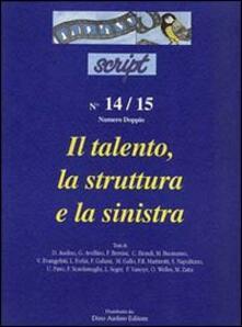 Script vol. 14-15.pdf