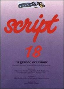 Script. Vol. 18.pdf