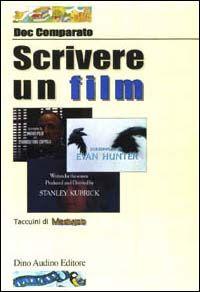 Scrivere un film