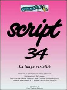 Premioquesti.it Script. Vol. 34 Image
