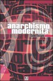 Anarchismo e modernita