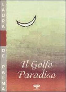 Il golfo paradiso