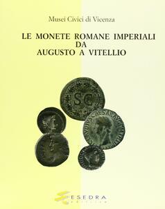 Musei civici di Vicenza. Le monete celtiche, greche e romane repubblicane
