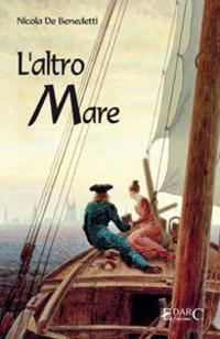 L' L' altro mare - De Benedetti Nicola - wuz.it