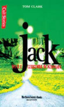 Listadelpopolo.it Vita e leggenda di Jack Kerouac Image
