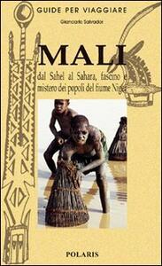 Mali. Viaggio tra i Dogon: il popolo delle stelle