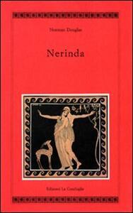 Nerinda