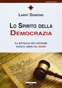 Lo spirito della democrazia