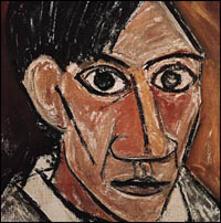 Picasso totale - Brigitte Léal,Christine Piot,Marie-Laure Bernadac - copertina