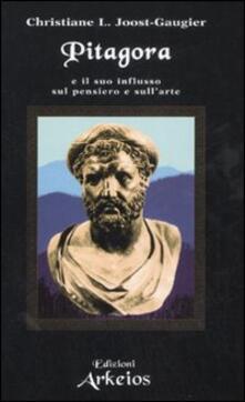 Pitagora e il suo influsso sul pensiero e sullarte.pdf