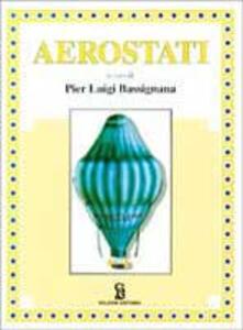 Ipabsantonioabatetrino.it Aerostati Image