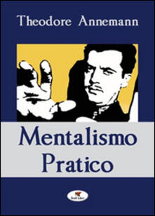 Daddyswing.es Mentalismo pratico Image