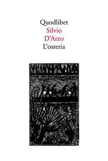L osteria.pdf