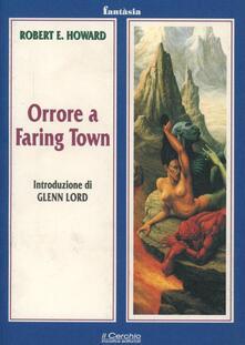 Orrore a Faring Town.pdf