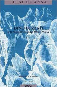 Dino Buzzati e il segreto della montagna.pdf