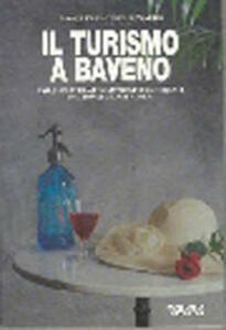 Il turismo a Baveno. Sviluppo e trasformazioni territoriali dal 1800 ai giorni nostri