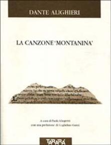 Lpgcsostenible.es La canzone «Montanina» Image