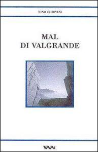 Mal di Valgrande