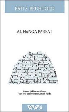 Tegliowinterrun.it Al Nanga Parbat Image