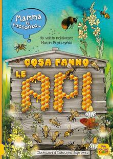 Premioquesti.it Il paesaggio dei giardini del Lago Maggiore. Conoscenza, tutela e valorizzazione Image