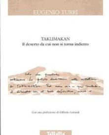 Taklimakan. Il deserto da cui non si torna indietro.pdf