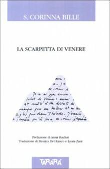 La scarpetta di Venere.pdf