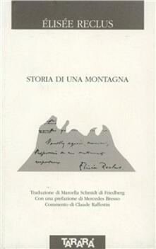 Storia di una montagna.pdf