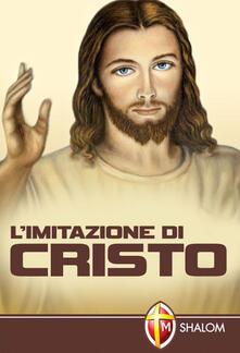 L imitazione di Cristo.pdf