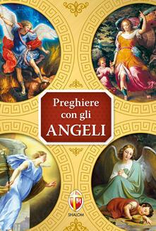 Preghiere con gli angeli.pdf