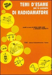 Temi desame per la patente di radioperatore.pdf