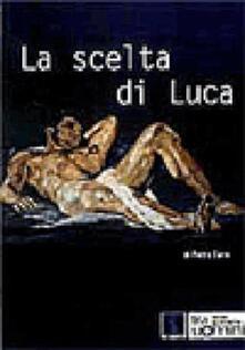 Rallydeicolliscaligeri.it La scelta di Luca Image