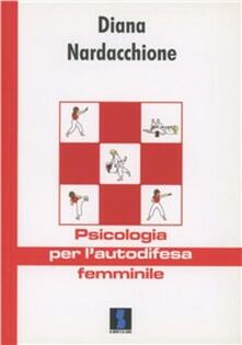 Psicologia per lautodifesa femminile.pdf