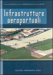 Infrastrutture aeroportuali