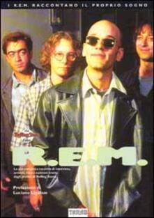 REM. The Rolling Stone file.pdf