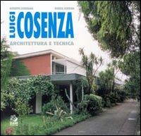 Luigi Cosenza. Architettura...